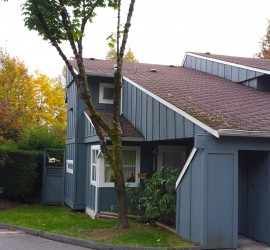 Matheson_Heights_Co-op__Finch_Place_02